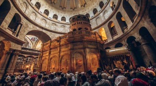 экскурсии в иерусалиме на русском языке цены